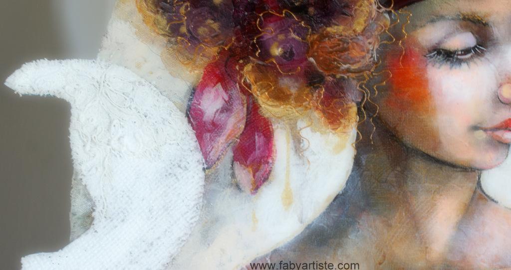 Soirée «Voyage de l'art à l'âme» sur le thème de l'amour dans le couple